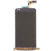Complete Screen Assembly for LG G Flex D950 (AT&T) from www.parts4repair.com