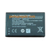 We can offer 1300mAh Battery for Nokia Lumia 620
