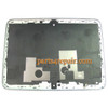 We can offer Back Housing Cover for Samsung Galaxy Tab 3 10.1 P5210 (WIFI Version) -Black