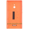 We can offer Back Cover for Nokia XL -Orange