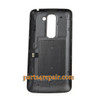 Back Cover with NFC for LG G2 mini -Black