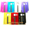 We can offer Back Cover for Nokia 6700S -Black
