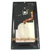We can offer Back Housing Assembly Cover for Nokia Lumia 1520 Black