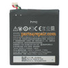 We can offer 2100mAh Built-in Battery for HTC One X +