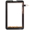 We can offer Touch Screen Digitizer for Lenovo Idea Tab A3000 -Black