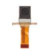 Back Camera Flex Cable for Nokia Lumia 830