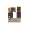 Front Camera for Nokia Lumia 830 from www.parts4repair.com