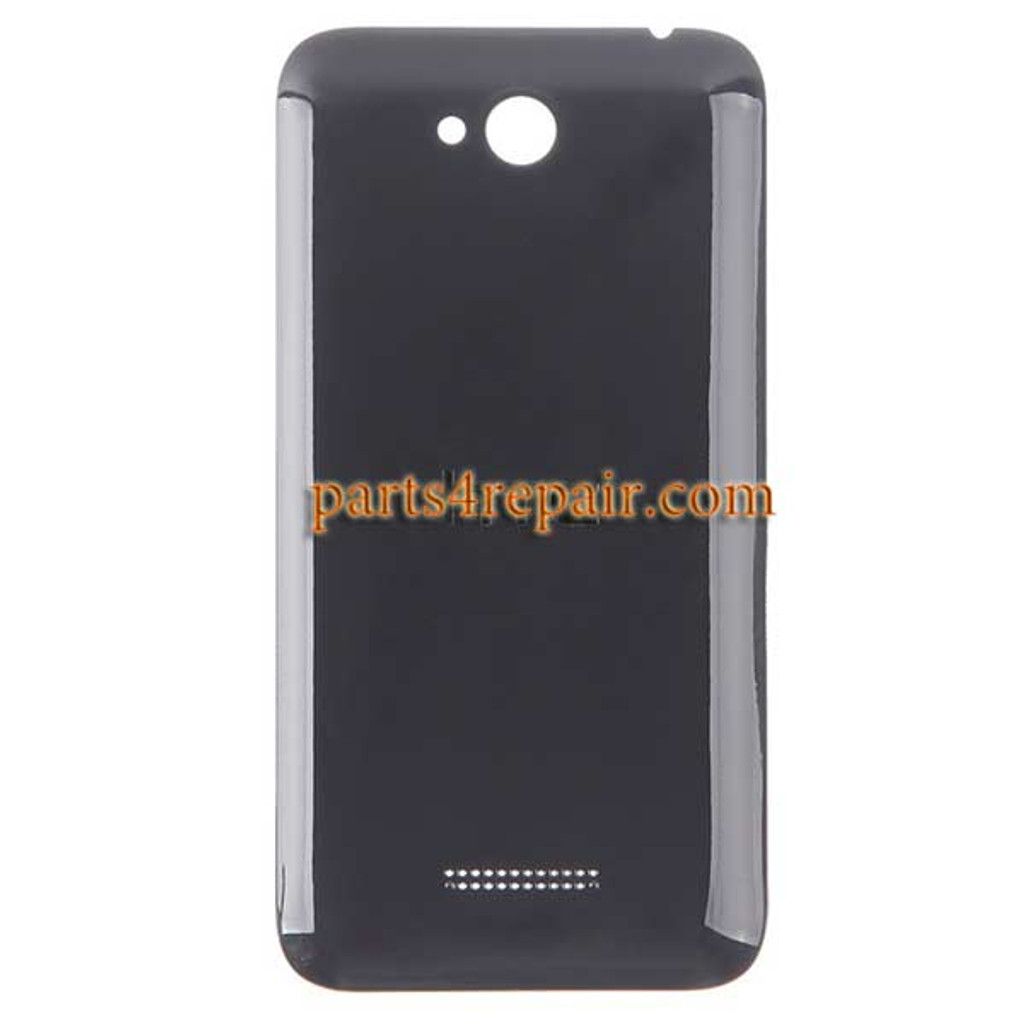 Back Cover for HTC Desire 616 Dual SIM from www.parts4repair.com