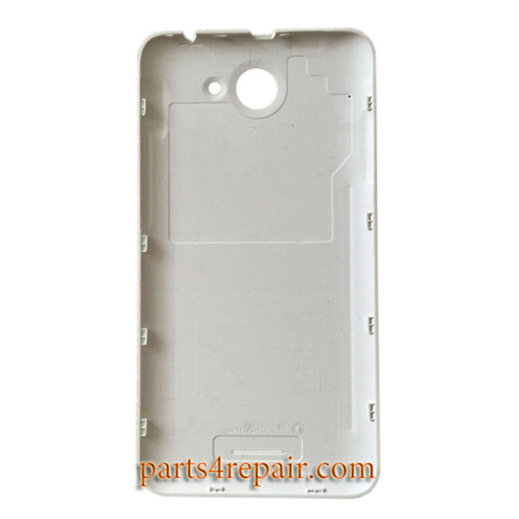 We can offer Back Cover for HTC Desire 516 Dual SIM