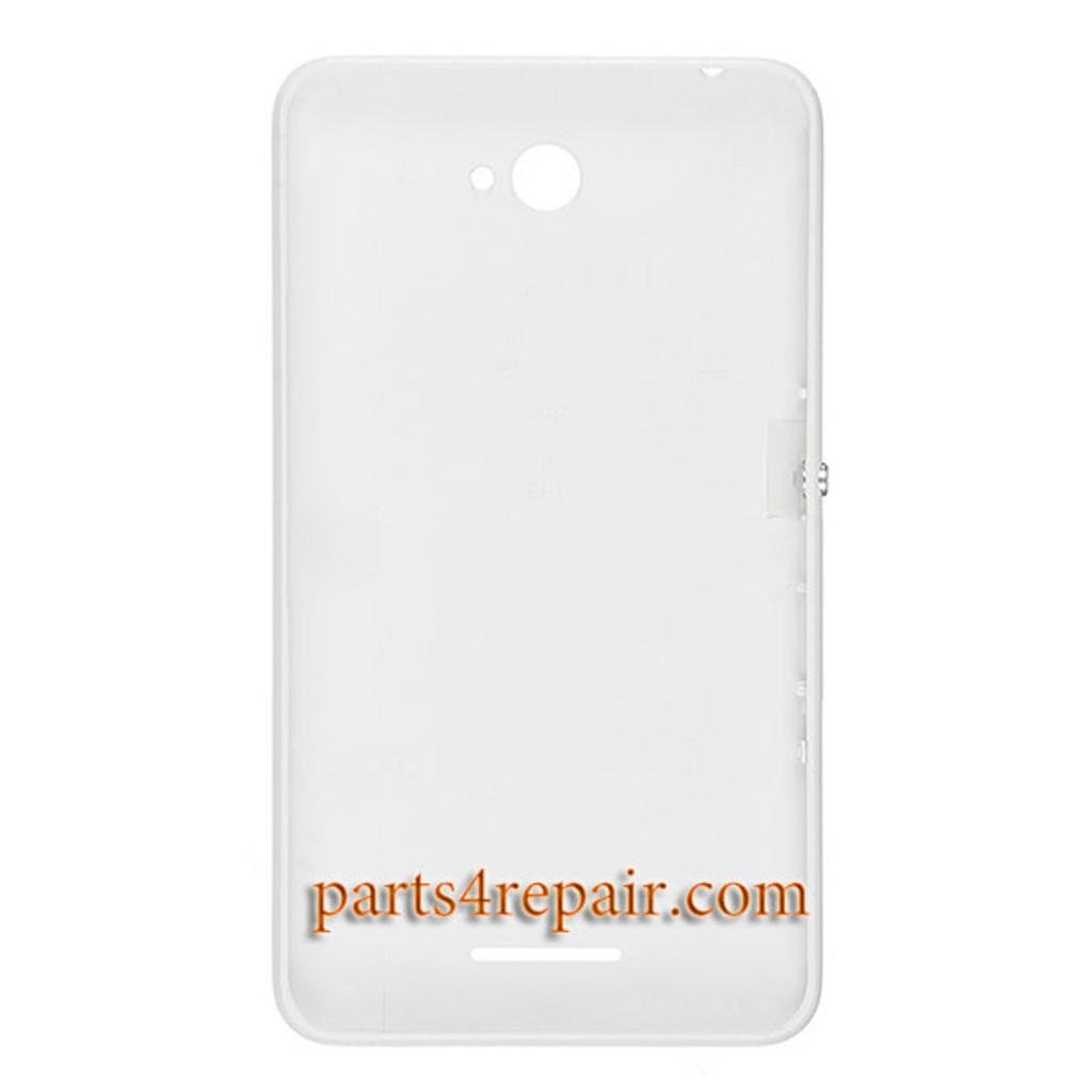 Sony E2104 E2105 Battery Cover