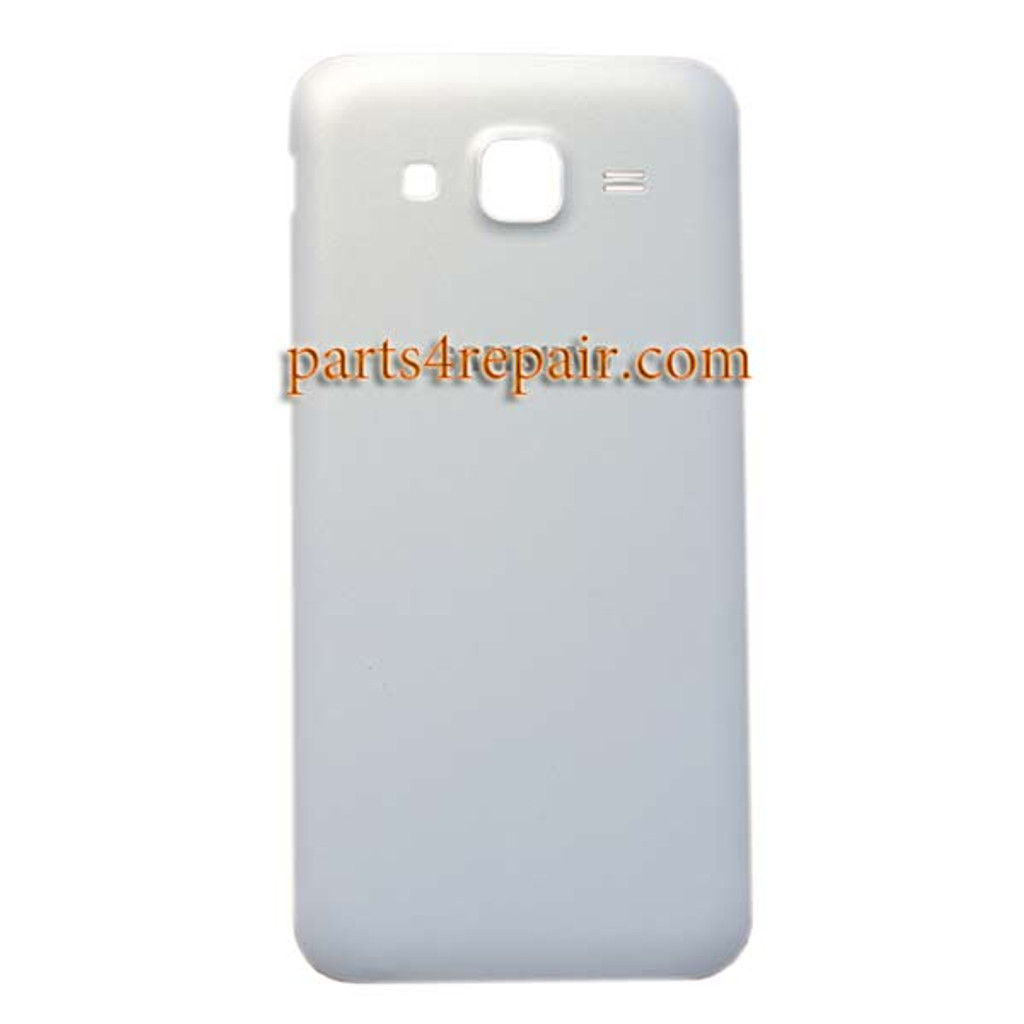 Back Cover for Samsung Galaxy J5 from www.parts4repair.com