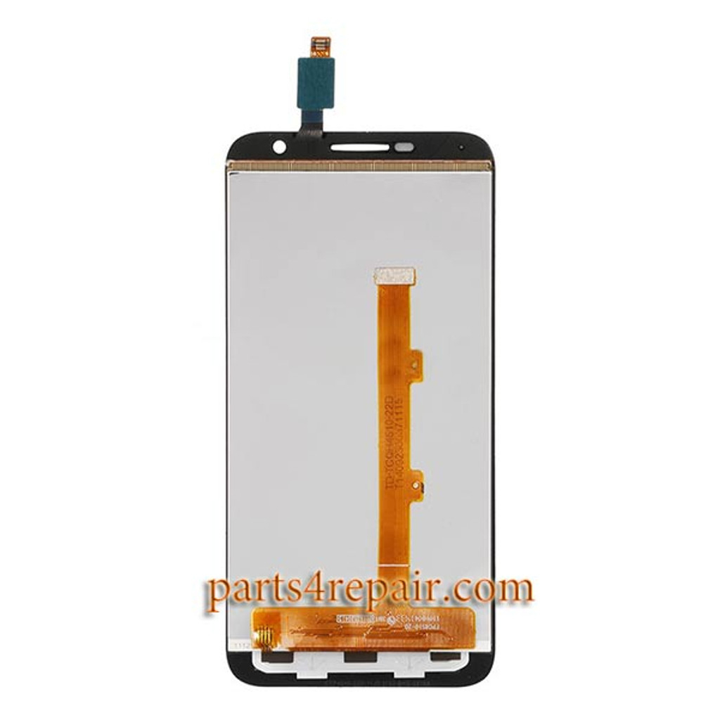 Alcatel Idol 2 mini 6016 LCD Screen and Digitizer assembly
