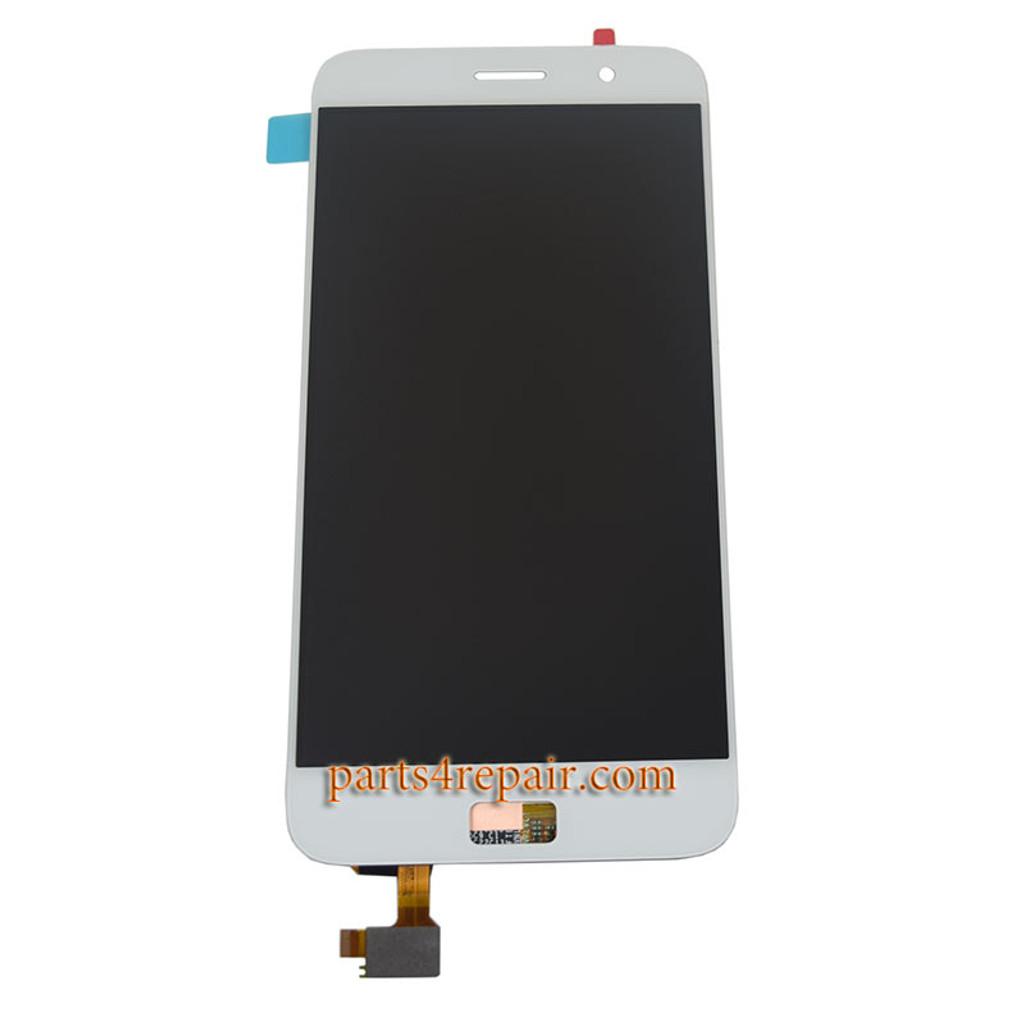 Asus Me302c Cyanogenmod