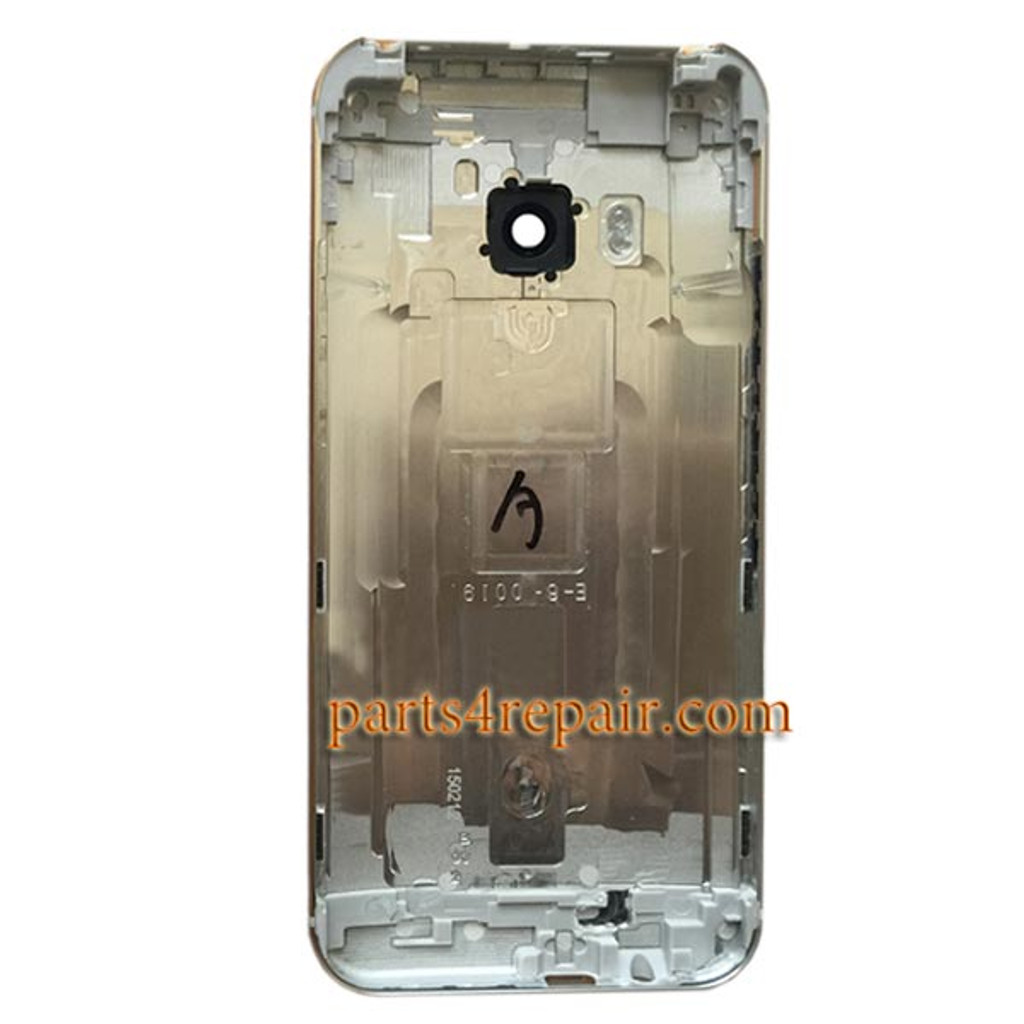 HTC One M9 Rear Housing Cover