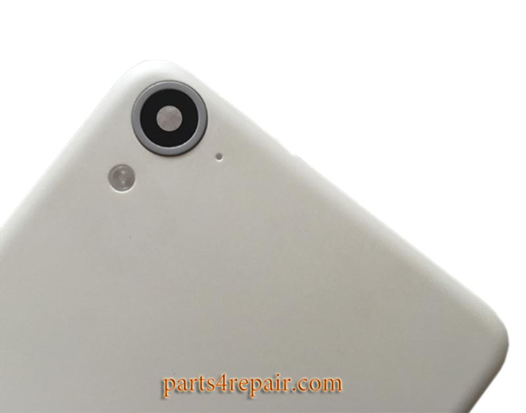 HTC Desire 826 Battery Cover