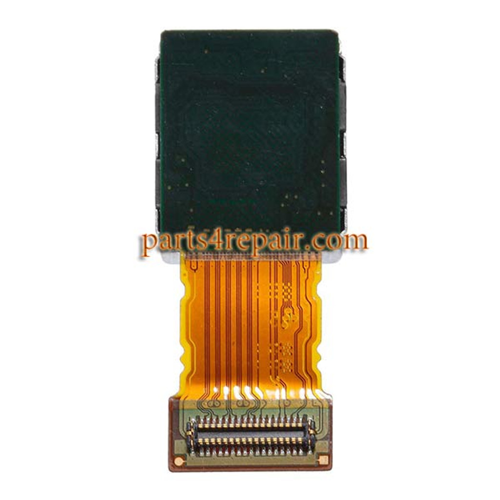 We can offer Sony Xperia Z5 Premium Back Camera Flex Cable