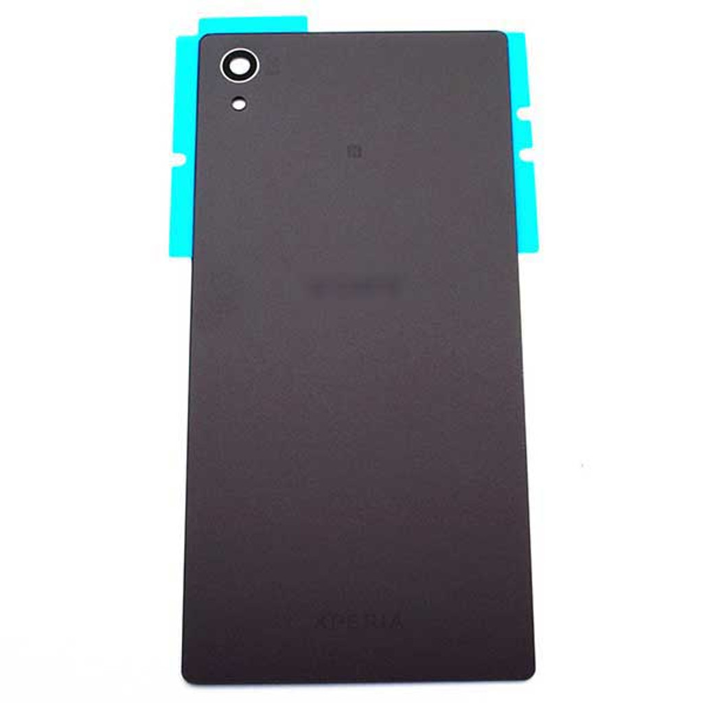 Back Cover for Sony Xperia Z5 E6653