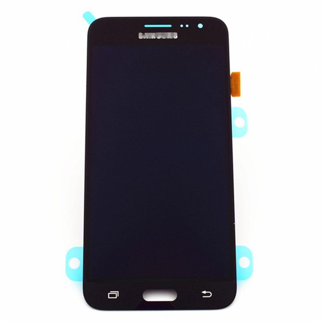 Complete Screen Assembly For Samsung Galaxy J3 2016 -6346