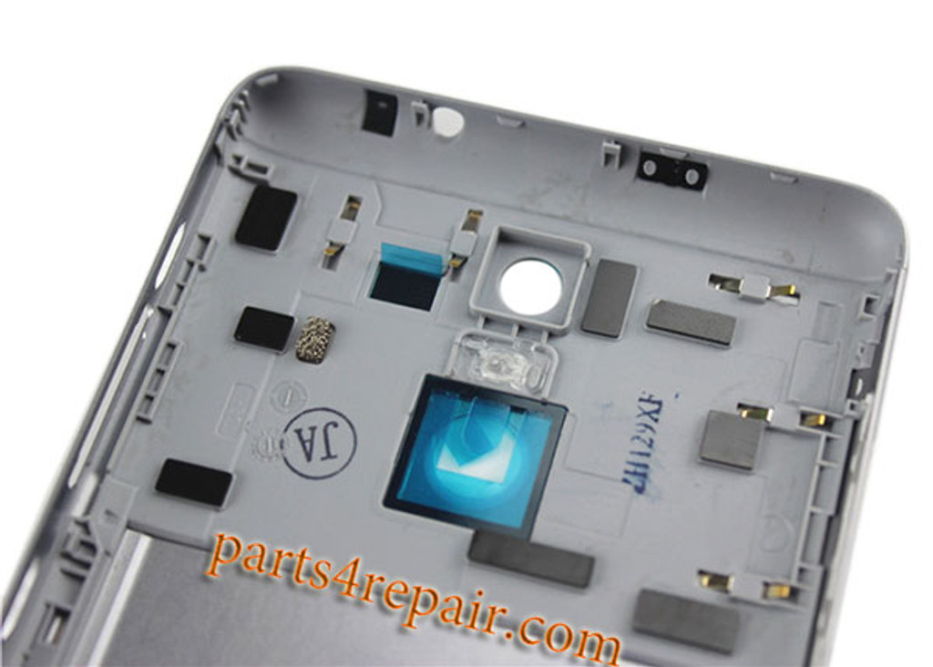 Xiaomi Redmi Note 3 Rear Housing Cover