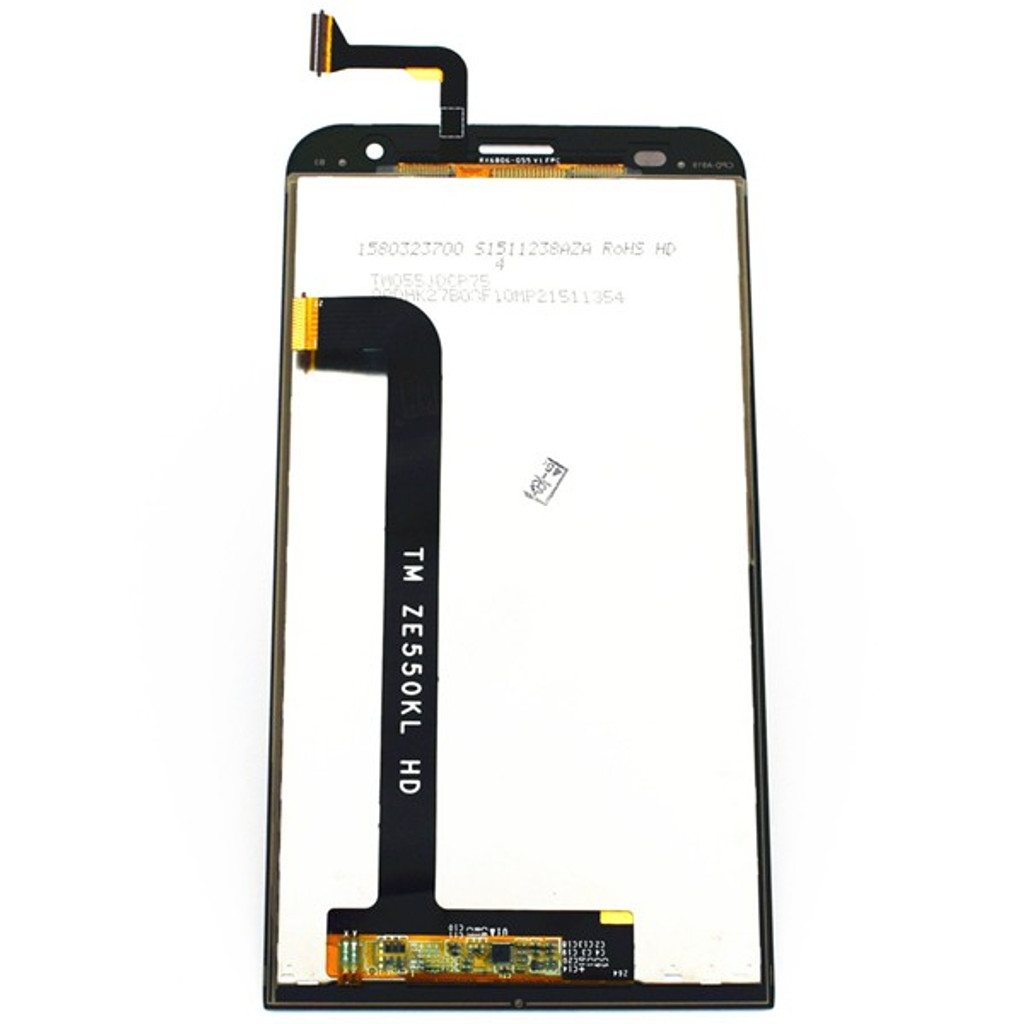 Asus Zenfone 2 Laser ZE50KL LCD Screen and Digitizer Assembly