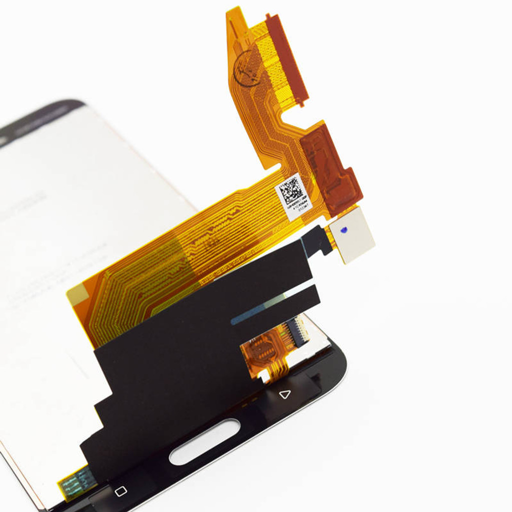 LCD Screen and Digitizer Assembly for HTC 10