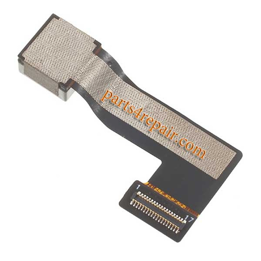 Back Camera Flex Cable for Sony Xperia C5 Ultra