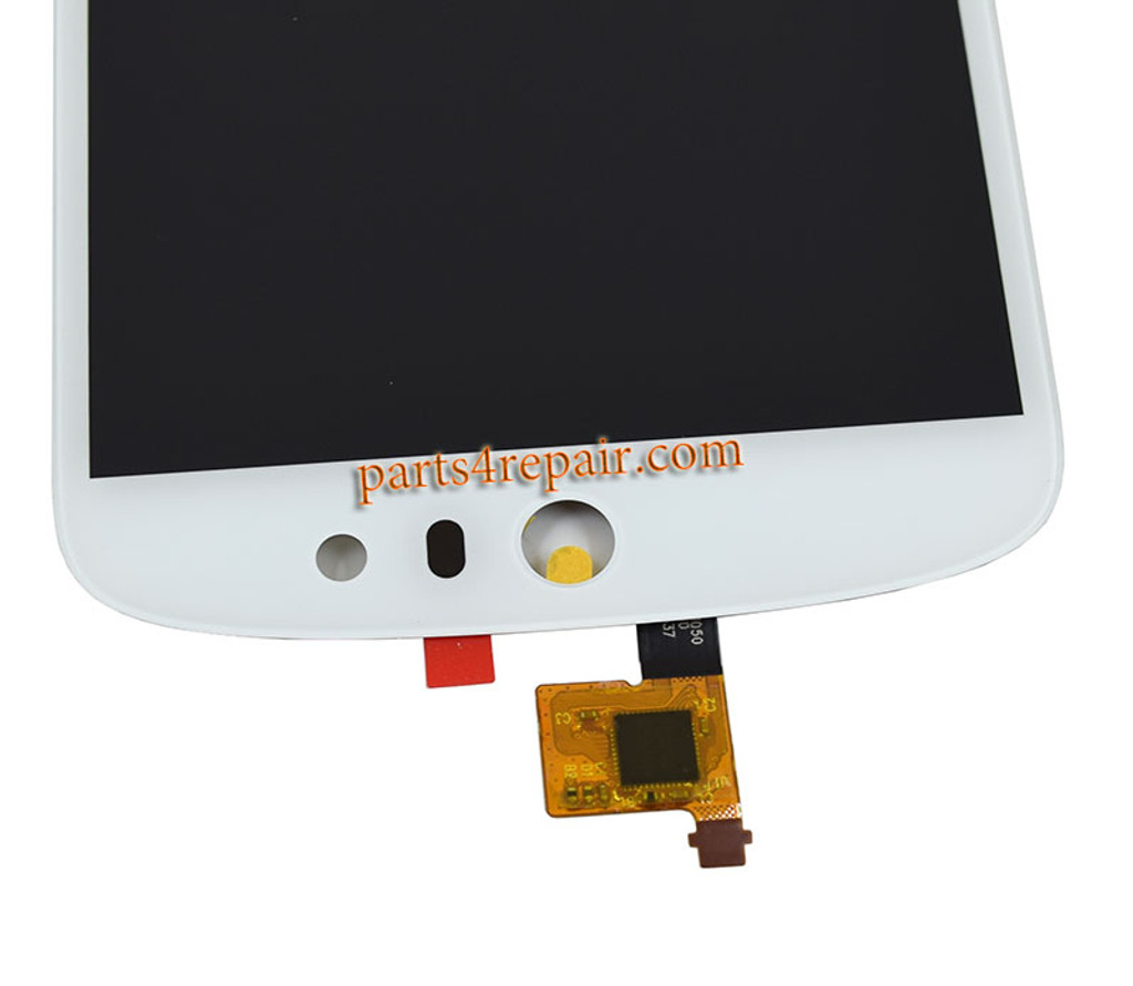 LCD Screen and Digitizer Assembly for Acer Liquid Z530