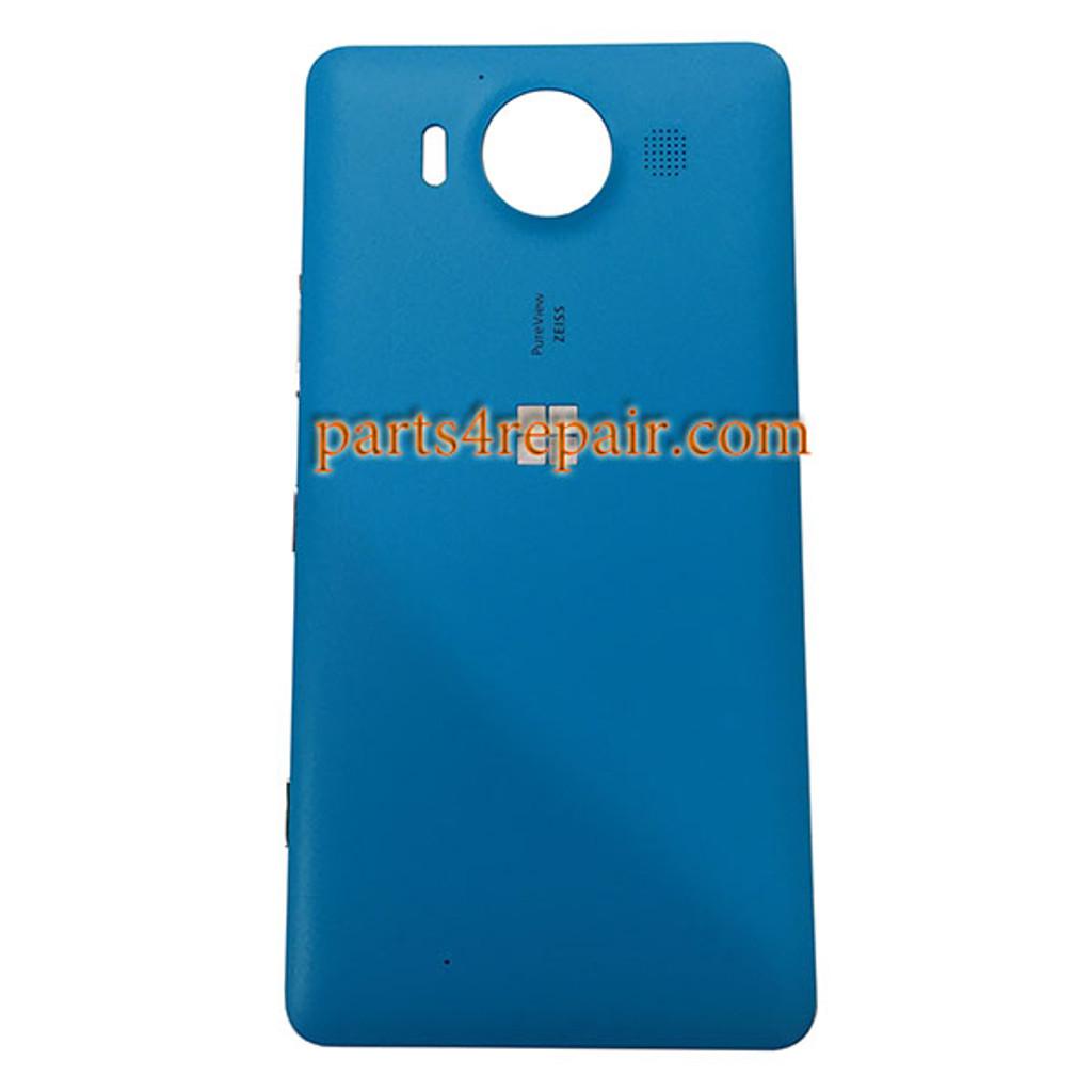 Rear Housing Cover for Microsoft Lumia 950