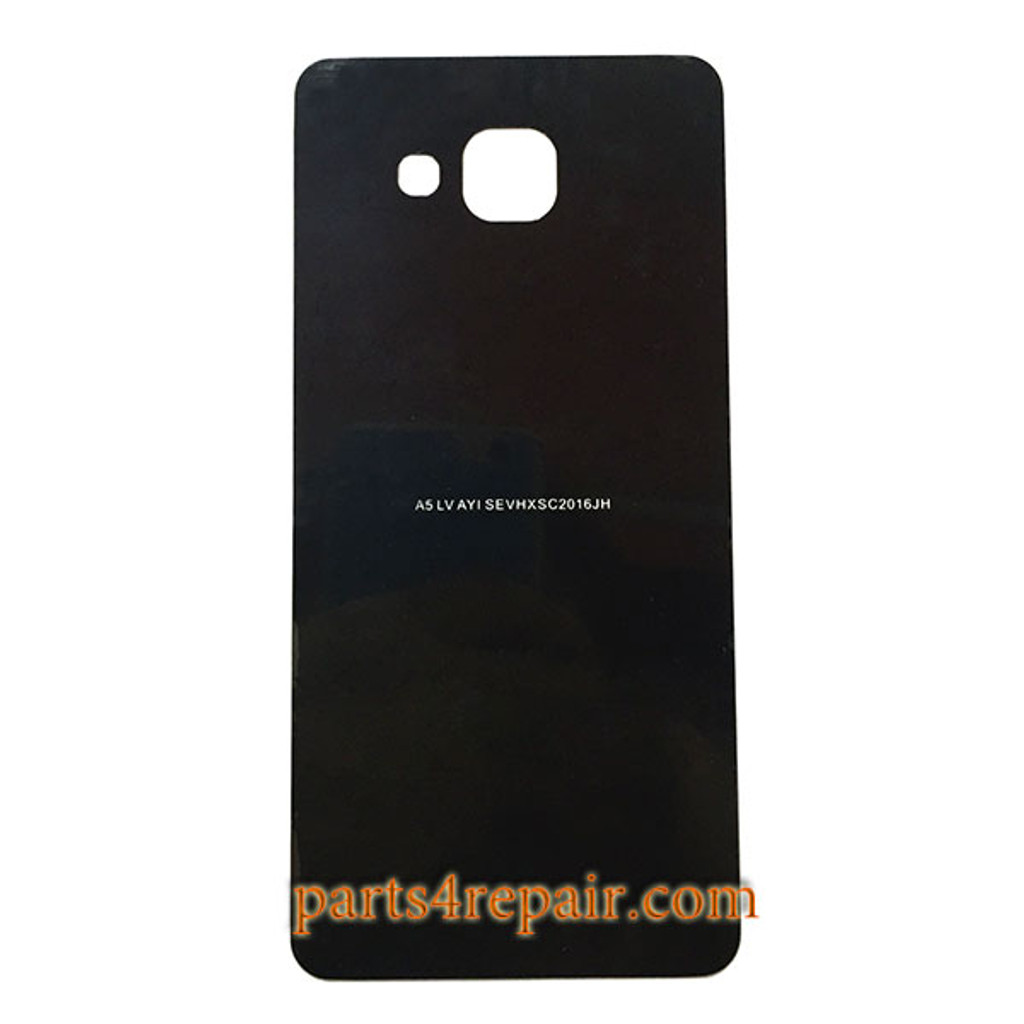 Back Glass Cover for Samsung Galaxy A5 (2016)