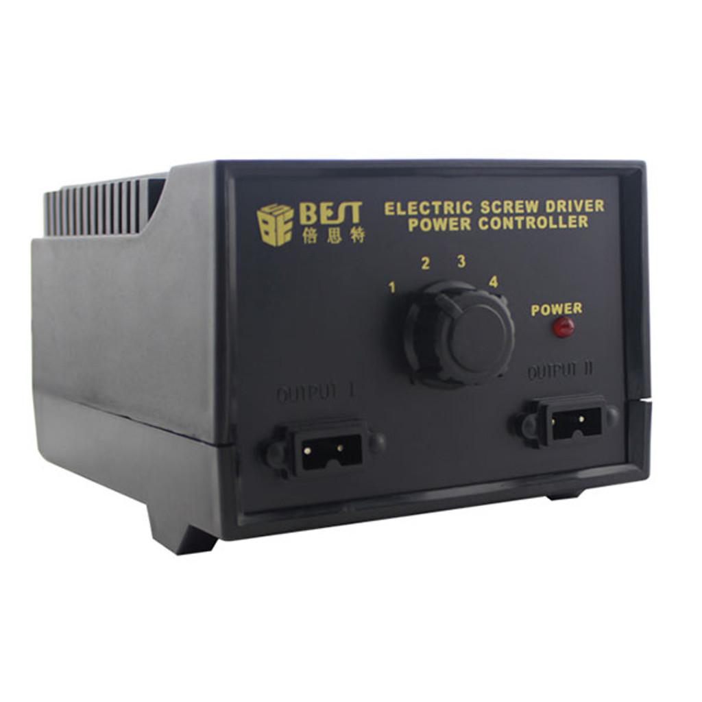 BST-115D Electric Screwdriver Power