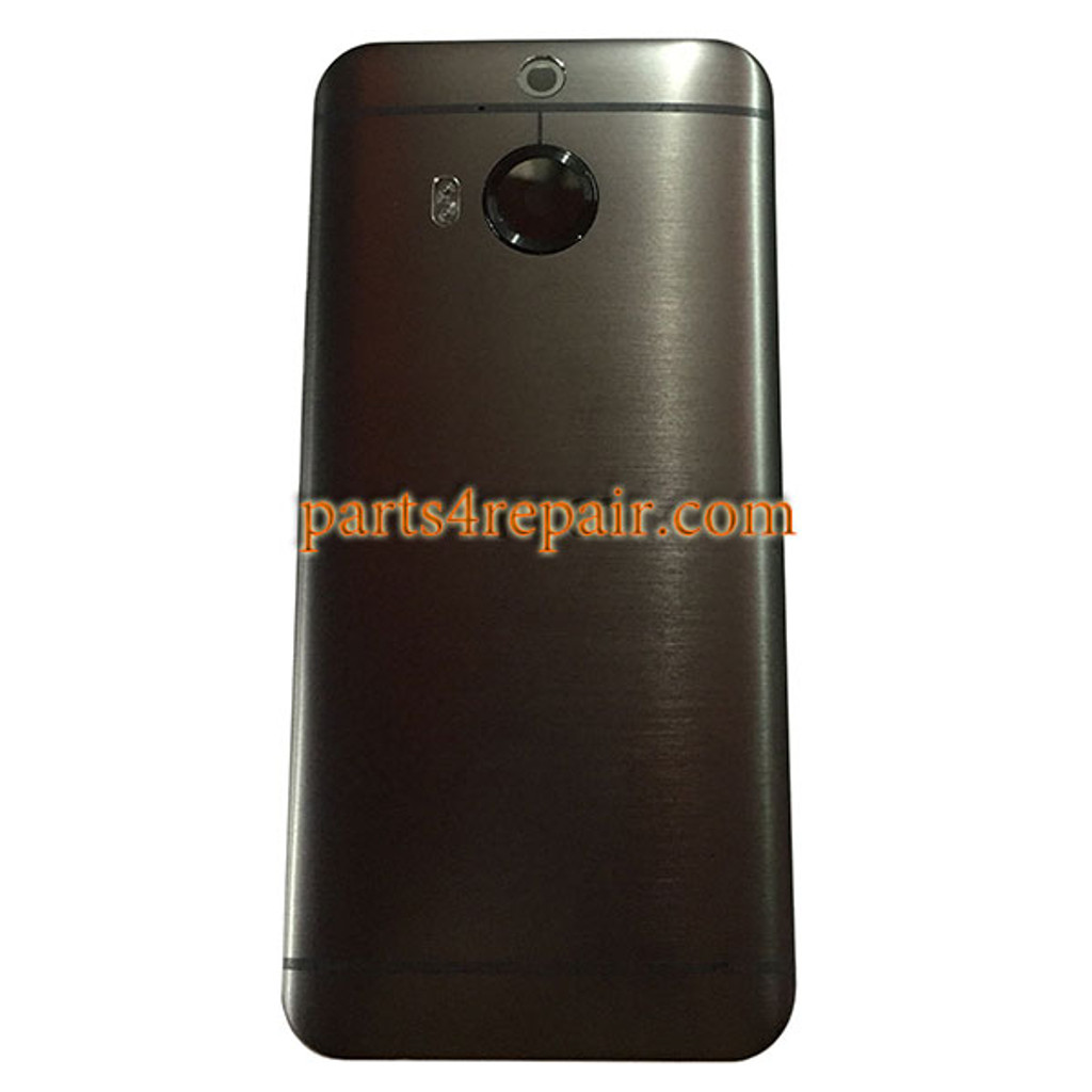 Back Housing Cover for HTC One M9 +