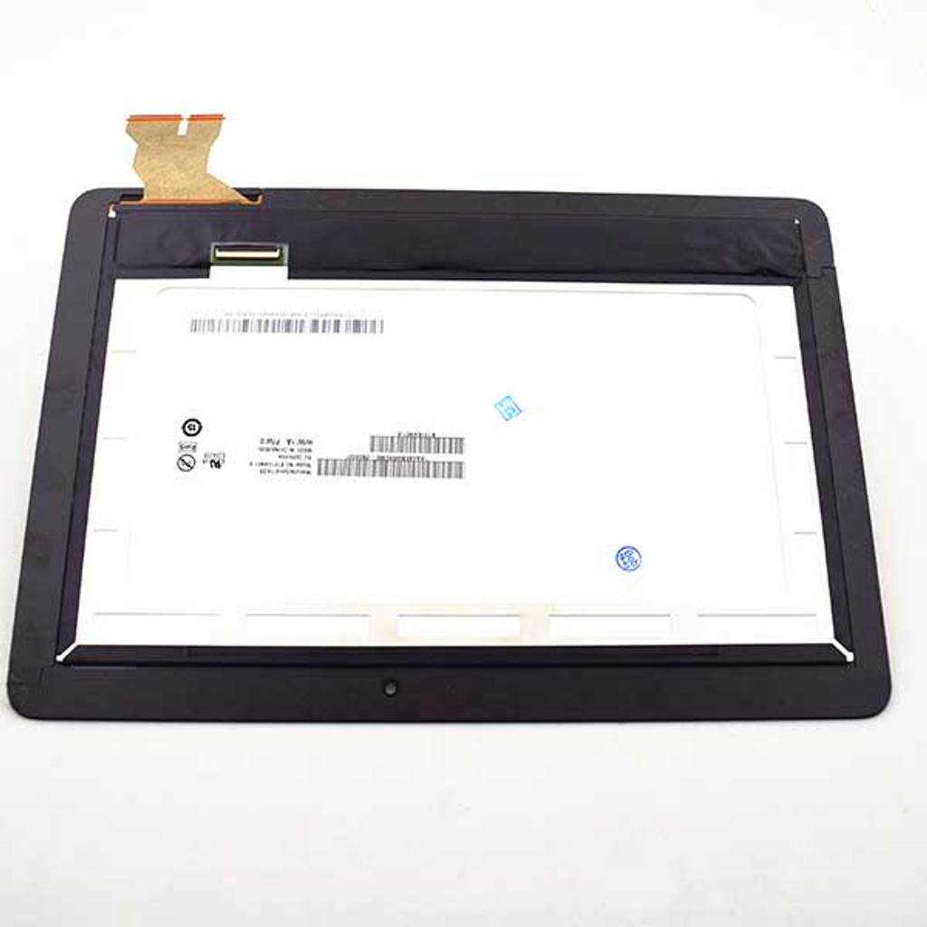 LCD Screen and Touch Screen Assembly for Asus Transformer Pad TF103C/K010