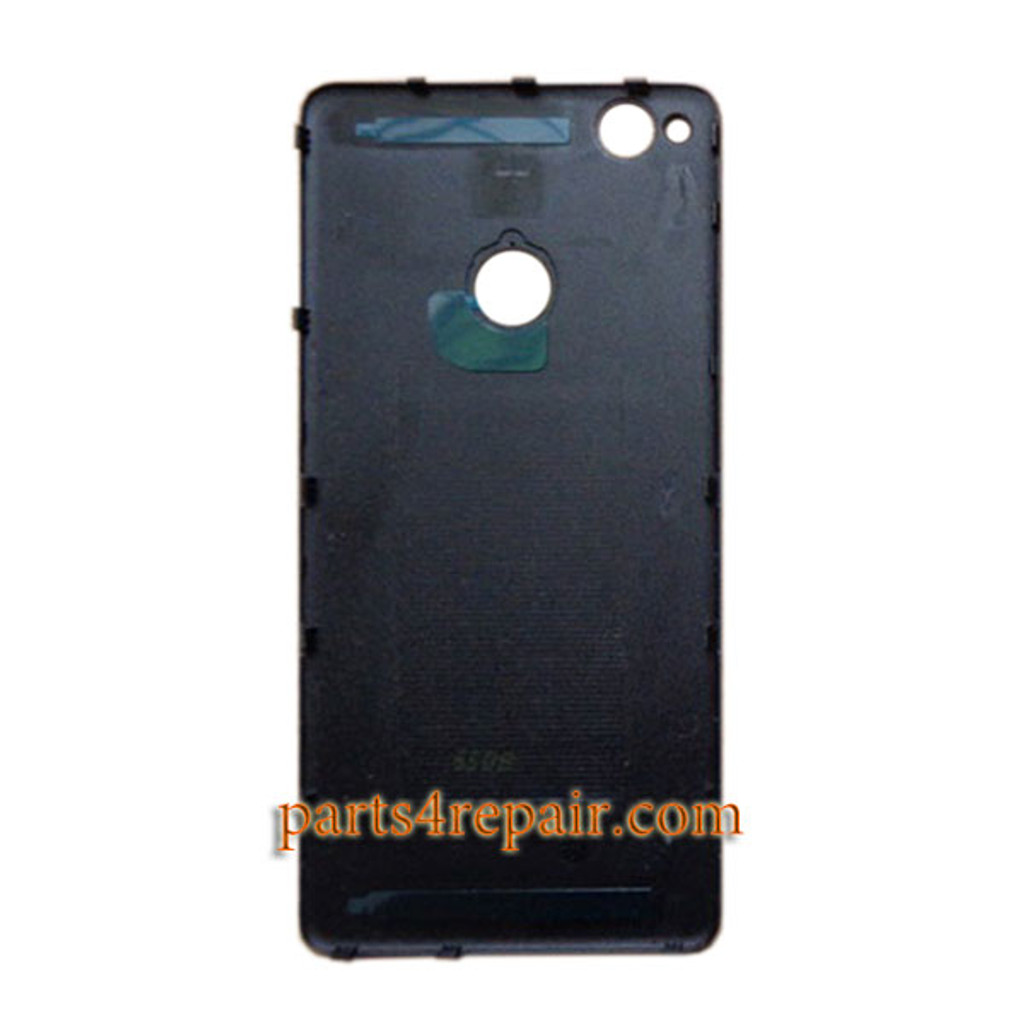 Battery Door for ZTE Nubia Z11 mini NX529J