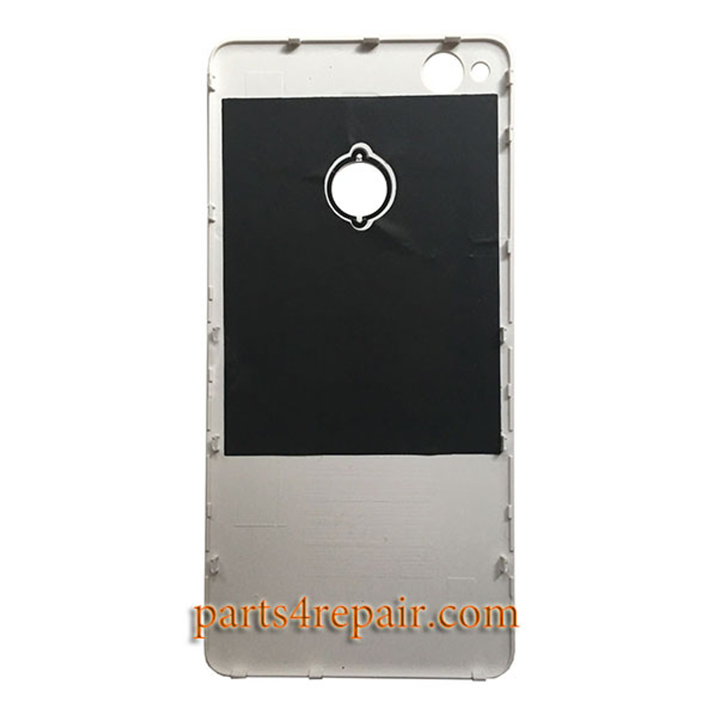 Battery Door for ZTE Nubia Z11 mini NX529J