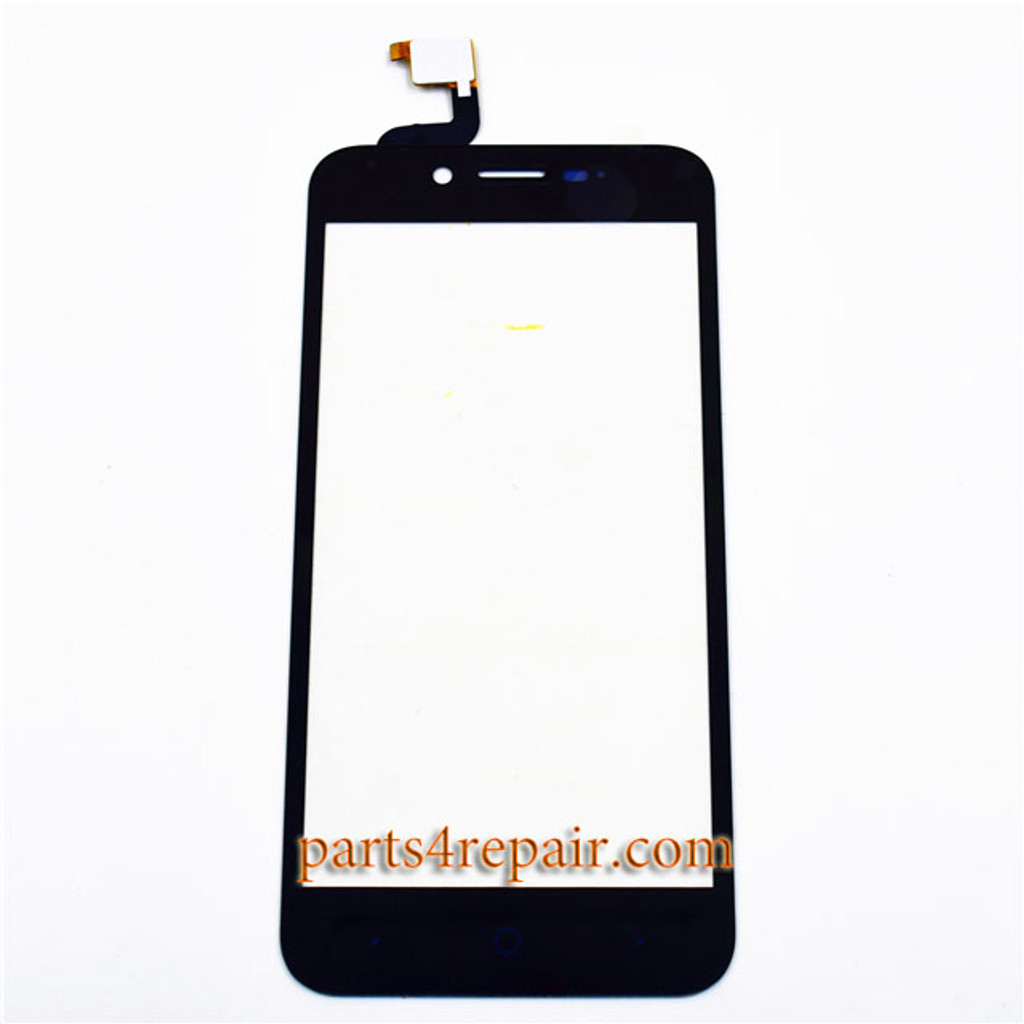 101402591c2 Touch Screen Digitizer for ZTE Blade A460 from www.parts4repair.com