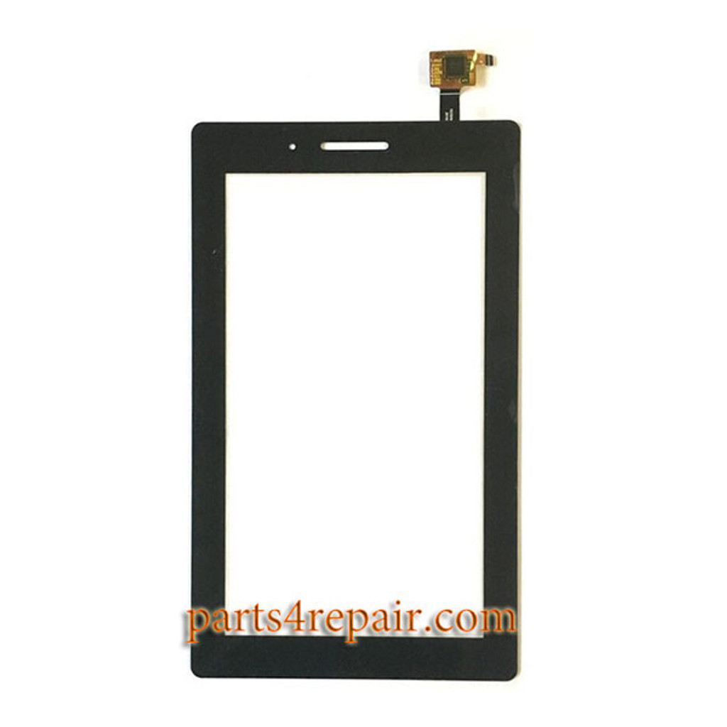 Touch Screen Digitizer for Lenovo Tab3 7 TB3-710F TB3-710I