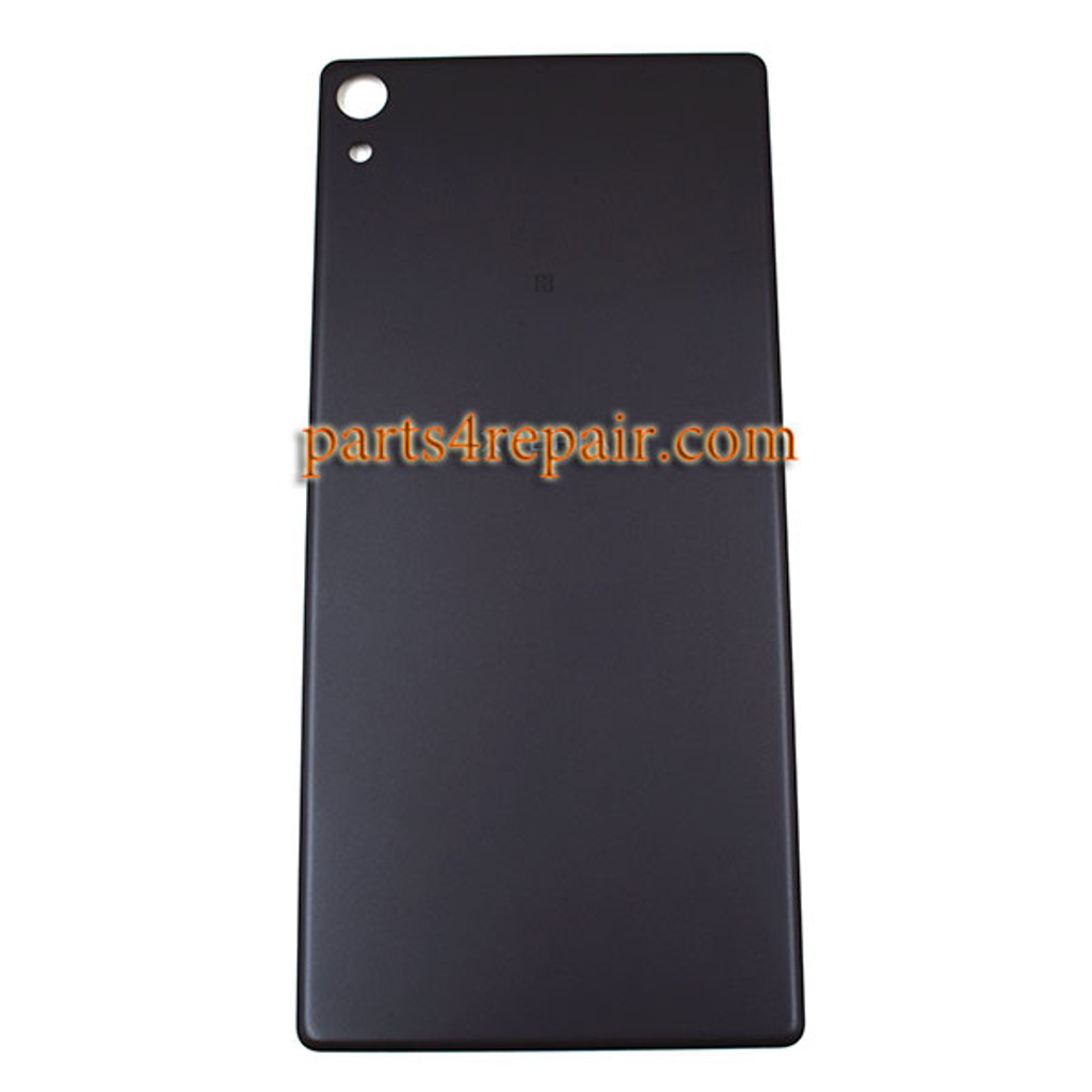 Back Cover for Sony Xpeira XA Ultra
