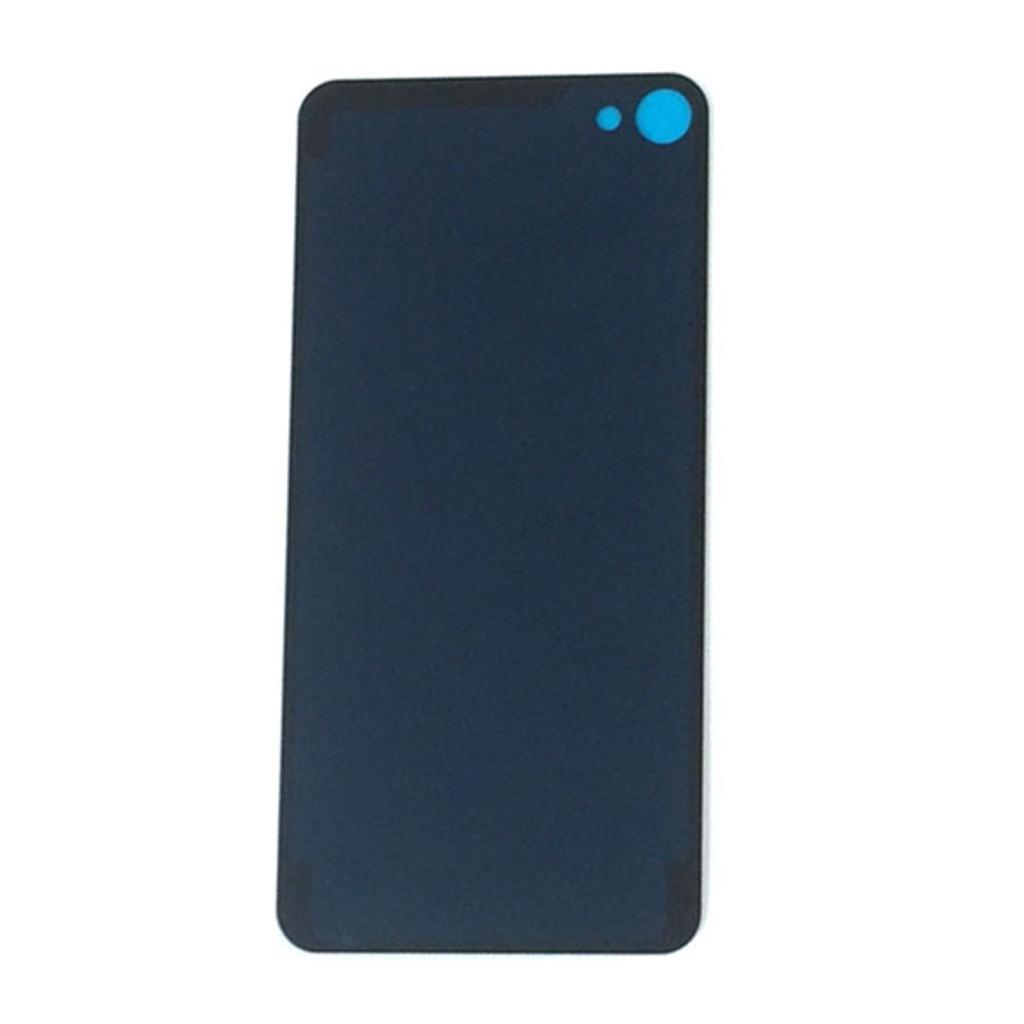 Meizu U20 Back Glass Cover