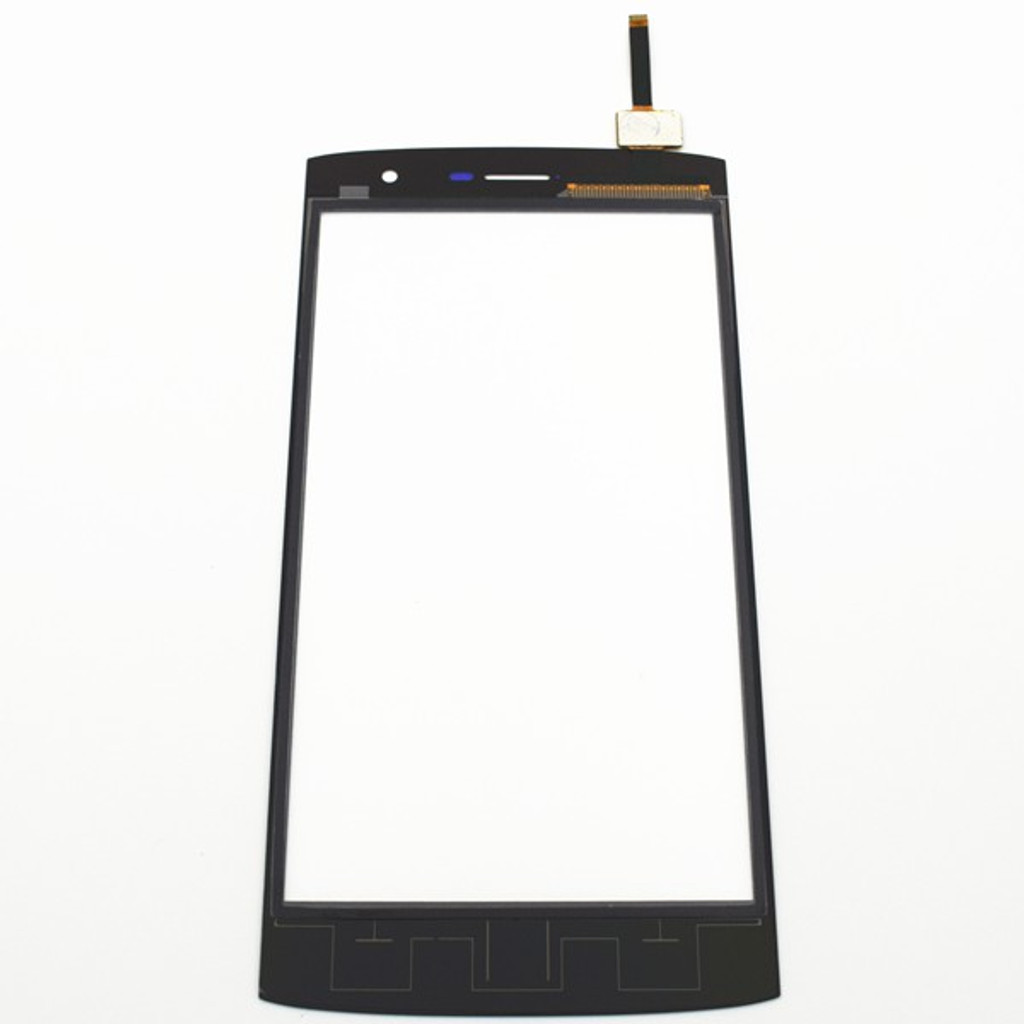 Touch Screen Digitizer for Homtom HT7 Pro