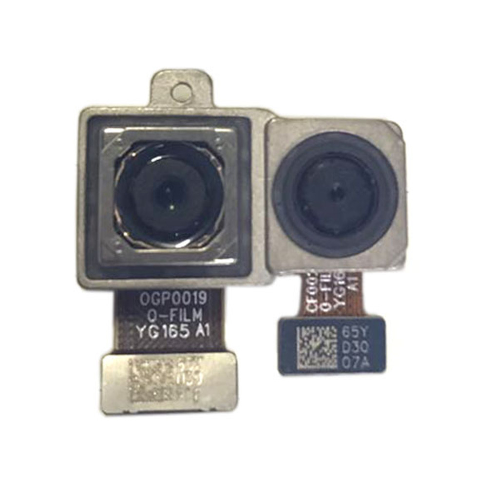 Back Camera Flex Cable for Huawei Honor 6X (2016) from www.parts4repair.com
