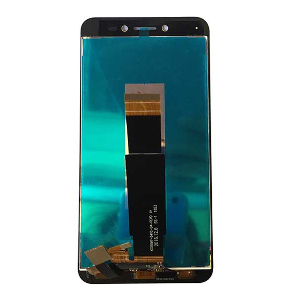 LCD Screen and Digitizer Assembly for Asus Zenfone Live ZB501KL