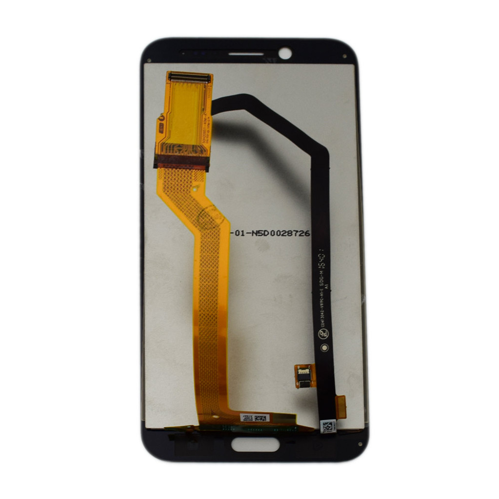 LCD Screen and Digitizer Assembly for HTC 10 evo