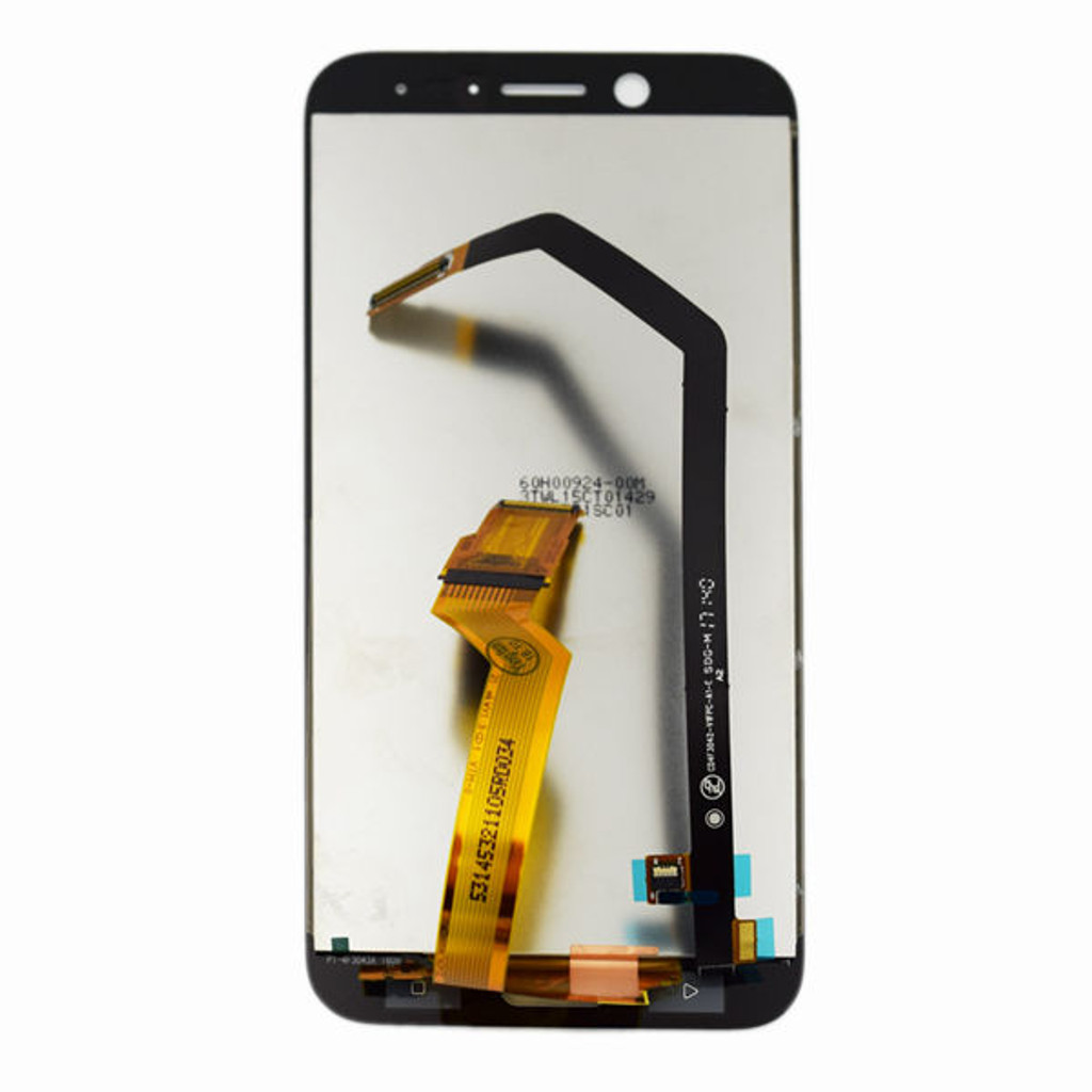 Complete Screen Assembly for HTC 10 evo