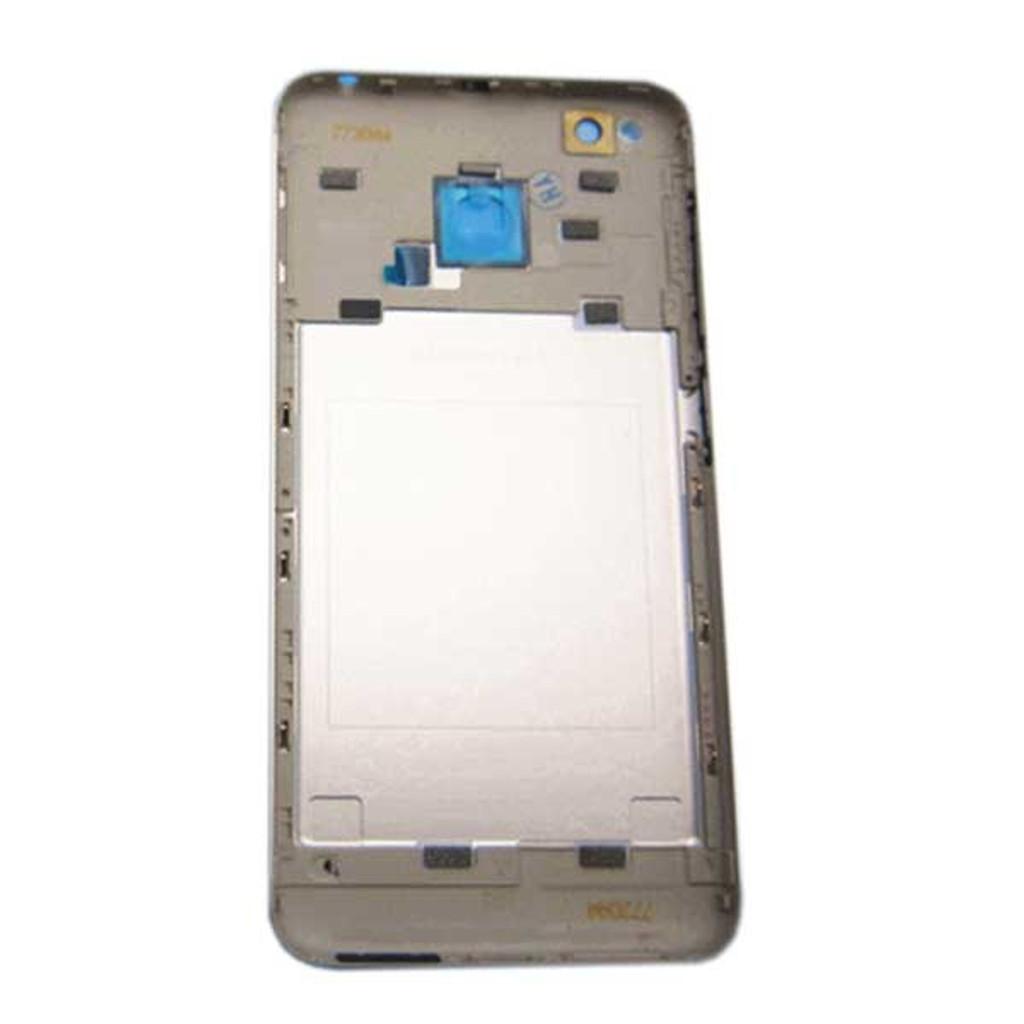 Rear Housing Cover for Xiaomi Redmi 4X