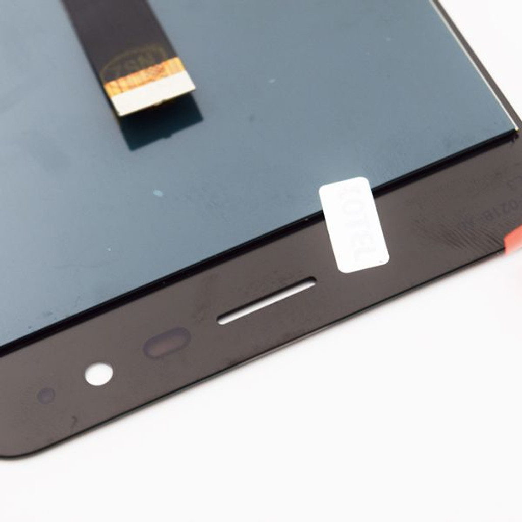 Asus Zenfone 3 Zoom ZE553KL Digitizer Assembly