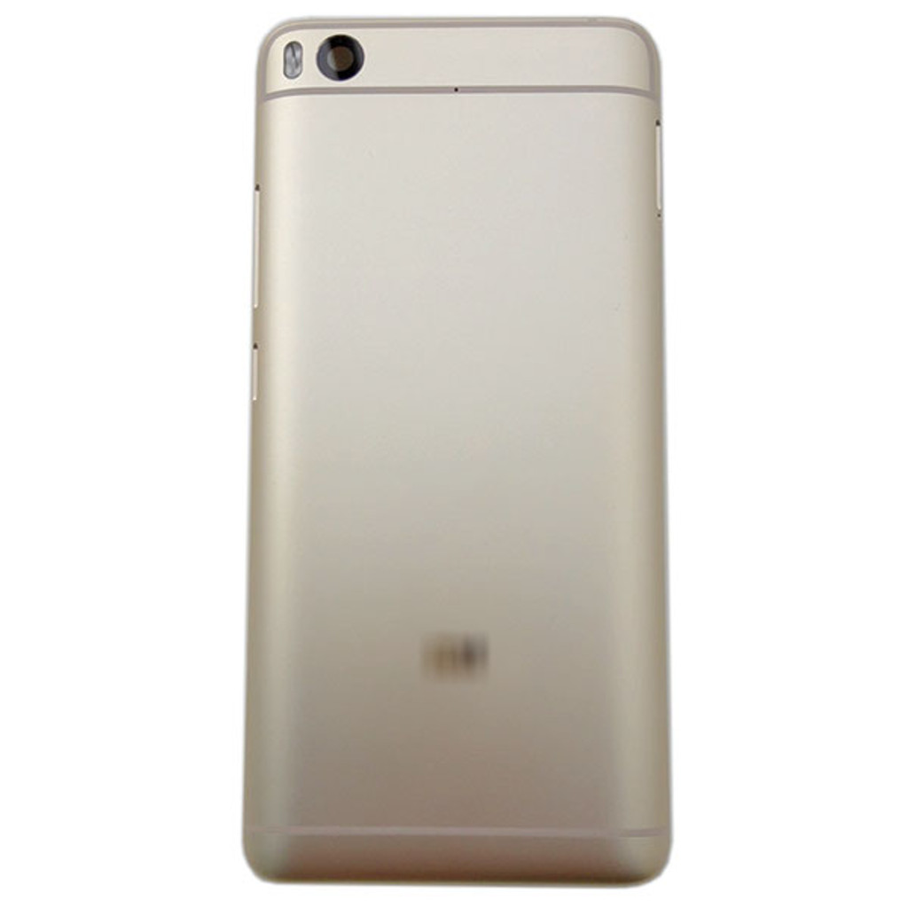 Back Housing Cover for Xiaomi Mi 5s
