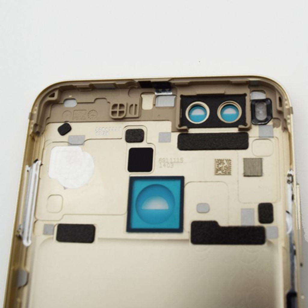Back Door for Xiaomi Mi A1