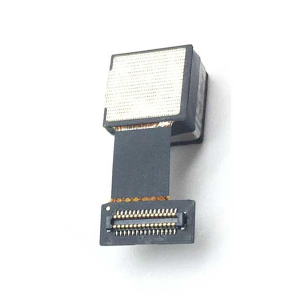 Xiaomi Redmi 4X Rear Camera Flex Cable