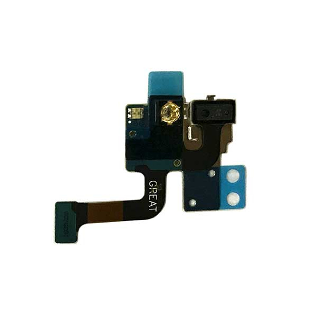 Proximity Sensor Flex Cable for Samsung Galaxy Note 8 All Versions