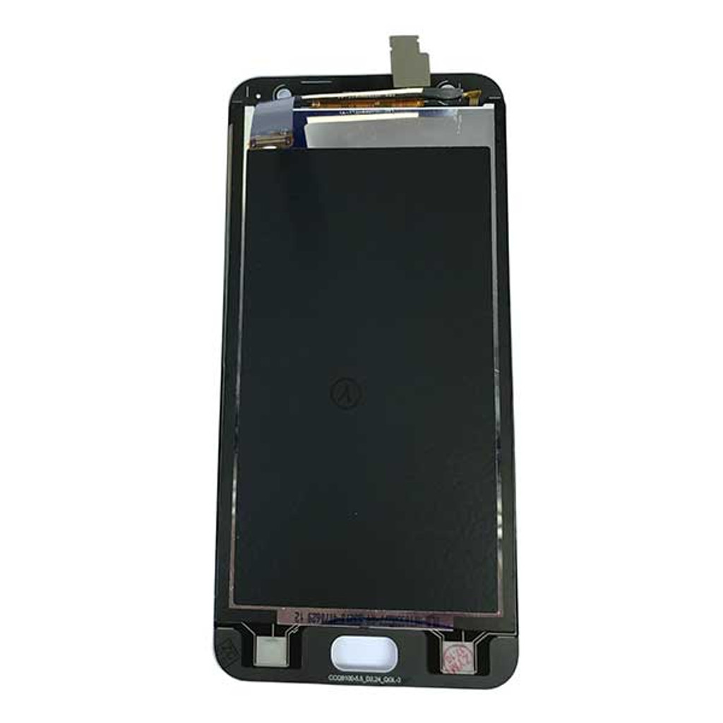 LCD Screen and Digitizer Assembly for Asus Zenfone 4 Selfie ZD553KL